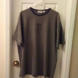 American Eagle Outfitters USA TShirt Sz XL
